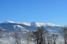 Mountains, Facebook, Travel, Viajes, Destinations, Traveling, Trips, Bergen