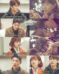 Strong Girls, Strong Women, Strong Woman Do Bong Soon, Funny Quotes, Funny Memes, Best Dramas, Drama Quotes, Park Hyung Sik, Actress Wallpaper