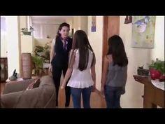 La Rosa de Guadalupe La cuna vacía ºCompletoº - YouTube