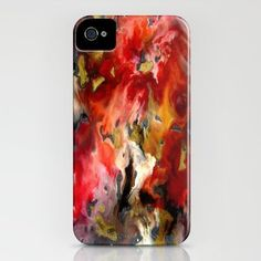 #Society6                 #iPhone Case              #Abstract #flower #iPhone #Case #vargamari #Society6                          Abstract flower iPhone Case by vargamari | Society6                           http://www.seapai.com/product.aspx?PID=1763247