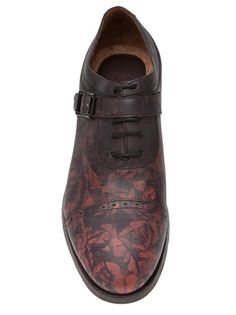 PAUL SMITH #Mens shoes
