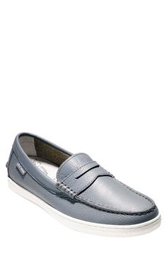 b439619a8cd Cole Haan  Pinch  Penny Loafer (Men)