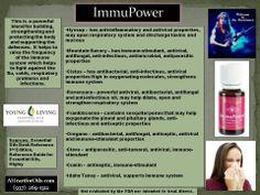 ImmunPower