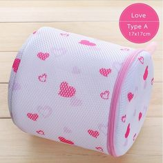 d72bf867af85 Women packing Organzers Bra Underwear Products Laundry Bags Mesh Bag ...
