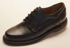 Alföldi Cipőbolt - alföldi cipők - alföldi papucsok - csizmák - saruk - bakancsok - néptánc cipők Men Dress, Dress Shoes, Derby, Oxford Shoes, Lace Up, Fashion, Moda, Fashion Styles, Fashion Illustrations