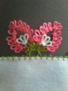 Needle Lace, Crochet Flowers, Needlework, Elsa, Crochet Earrings, Lace Making, Needlepoint, Blue Prints, Embroidery