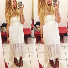 Dress!! $29.99 also comes in black // #targetdoesitagain