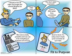 fit-to-purpose1.png (1508×1165)