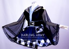 Riku Kingdom Hearts 3 Cosplay Kimono Dress by DarlingArmy Cosplay Dress, Cosplay Outfits, Cosplay Costumes, Pretty Homecoming Dresses, Cute Dresses, Kingdom Hearts Cosplay, Riku Kingdom Hearts, Army Clothes, Fandom Outfits