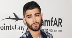 Zayn Malik canceled a UK concert appearance at the Capital Summertime Ball on Saturday, June 11, due to anxiety — details