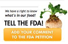 more GMO news