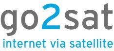 Uydudan İnternet İçin : http://go2sat.net/