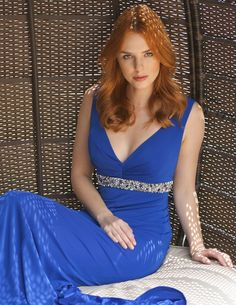 for a little added glamour on those nights out. Daisy for Gold Class Hair Hair Inspo, Hair Inspiration, Gold Class, Clip In Hair Extensions, Summer Hairstyles, Redheads, Night Out, Daisy, Hair Care