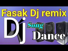 Dj Songs List, Dj Mix Songs, Love Songs Playlist, Audio Songs Free Download, Dj Download, New Song Download, Dj Remix Music, Dj Music, Reggae Music