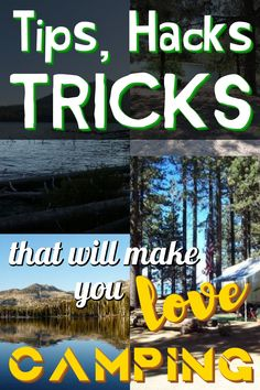 From food and fun >>> For more information, visit image link. Camping Guide, Camping Hacks, Camping Date, Helpful Hints, Fill, How To Memorize Things, Calendar, Image Link, Make It Yourself