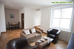 Presidential Long Stay Apartment In London Offers Fully Furnished Serviced Apartments And Hotel Suites At Affordable