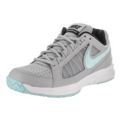 89ca9ea074555 10 Best adidas   Nike Faves images