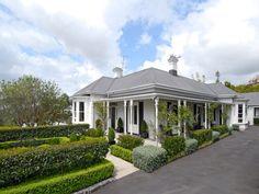 Gorgeous Australian house