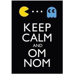 Keep Calm. (funny,keep calm)