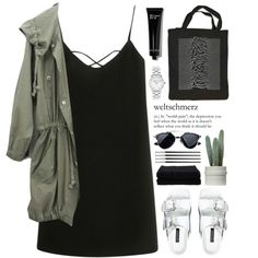 I Bet My Life by tania-maria on Polyvore featuring MANGO, Senso, Novelty, Marc by Marc Jacobs, Bobbi Brown Cosmetics, Home Source International, Christofle, women's clothing, women's fashion and women