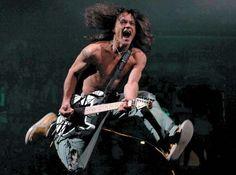 Van Halen - van-halen Photo