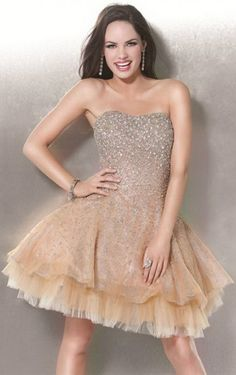 Perfect Party Dress, Holiday Party Dresses and New Year's Eve Dresses, San Francisco New Years Dresses 2014