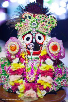 Фестивали   Hare Krishna Photo