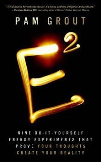 E-Squared (epub, pdf) by Pam Grout - Download Free Book