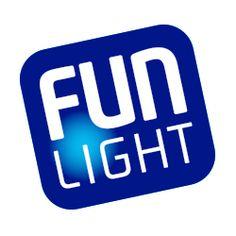 Oppskrifter | FUN Light