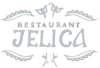 Restaurant Jelica Restaurant, Restaurants, Dining Room