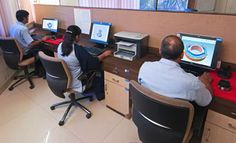 Pemex Global Consultancy, Pemex Global Reviews, Pemex global Consultancy reviews, PEMEX Global, Pemex Consultancy Gurgaon, pemex consultancy