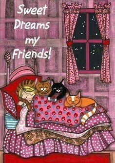 Photos from Emira Mimi Glover's post in Nothing but Kitty CATS Crazy Cat Lady, Crazy Cats, Cute Cats, Funny Cats, Image Chat, All About Cats, Cat Drawing, Cat Art, Cats And Kittens