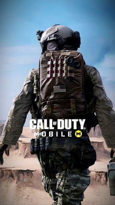 This image contains or is copyrighted. Call Of Duty Free, Call Off Duty, Really Cool Wallpapers, Call Duty Black Ops, Cod Game, Eminem Photos, Joker Pics, Samsung Galaxy Wallpaper, Video Game Posters