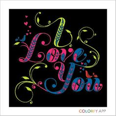 This is for my boyfriend Joey Rye at Parkveiw Elementry