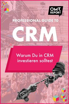 Professional Guide to CRM für & - Reports 3 Year Old Activities, Educational Activities, Educational Technology, Family Activities, Personal Branding, Digital Marketing Quotes, Real Love Spells, Love Spell That Work, Customer Relationship Management