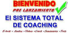 http://nwkpro3-0.miembroelite.com/patrocinador/  Comienza tu entrenamiento Profesional