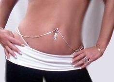 belly button piercing | 25 Most Unique Belly Button Piercing Ideas