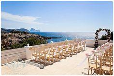 Ibiza Wedding Photography - The Elixir Shore Club_0020