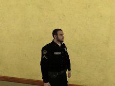 Atlanta Police Uniforms
