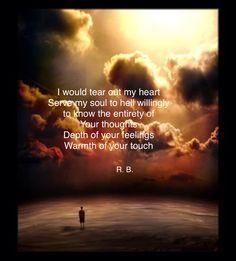 #micropoetry #poetry #poets #poetsofIG #PoetsOfInstagram #TTP #Pebble Poetry by R. Boutin