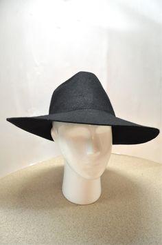 http://www.mk2uk.com/collections/mingili/products/hat-mingili-1