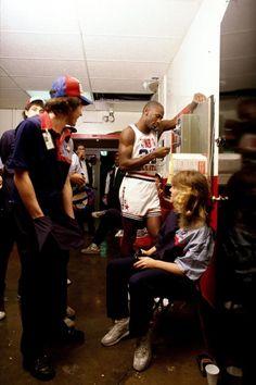 Michael Jordan Unc, Michael Jordan Pictures, Jeffrey Jordan, Jordan 23, Chicago Bulls, Toronto Raptors, All Stars, Wise Men Say, Basketball Pictures