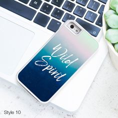 Modern Cell Phone Cases | iPhone & Android