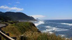 oregon coast   Oregon Coast