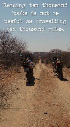 www.tankgirls.co.za