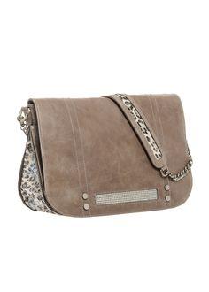 Clio Goldbrenner 'Paris' bag