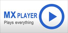 MX Player Pro 1.8.13  MX Player is a video player for android-smartphones and tablets with superb image quality wide options and easy to use according to the developers being the best at the moment for this platform. After all it supports almost all video formats and subtitles to date.  Link1  Link2  Link3  Android January 07 2017 at 09:17PM