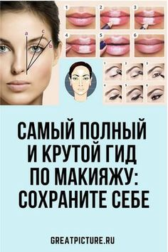 Die umfassendste und coolste Make-up-Anleitung: Rette dich - Красота , Brown Matte Lipstick, Natural Lipstick, Beauty Care, Beauty Hacks, Mascara Primer, Make Up Anleitung, Beauty Makeup Photography, Health And Fitness Articles, Makeup Guide