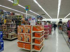 Whither Indian toy retail?