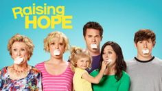 Watch TV shows and movies online. Stream TV episodes of South Park, Empire, SNL, Modern Family and popular movies on your favorite devices. Raising Hope, Tv Series To Watch, Watch Tv Shows, Top Rated Movies, Kenny Loggins, Foster Care Adoption, Netflix Streaming, Shirley Jones, Comedy Show